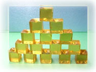 Rosin - exporter of Gum Rosin, turpentine oil,Alpha Pinene, Beta Pinene, Gum Turpentine, Longifolene, Synthetic Camphor